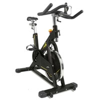 Bodycraft SPL Stationary Bike
