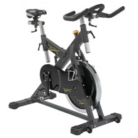 Bodycraft SPX Stationary Bike
