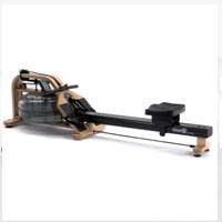 Viking Fluid Rower