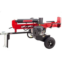Brand New Swisher 34 Ton 12.5 HP Log Splitter w/ Electric Start