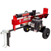 Brand New Swisher 28 Ton 11.5 HP Log Splitter