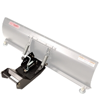 Brand New Swisher Blade Mount Adaptor