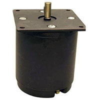 High Quality Buyers Replacement Spreader Motor