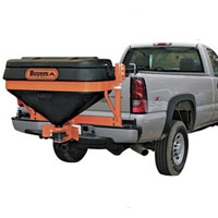 High Quality Tailgate Spreader For Pickups