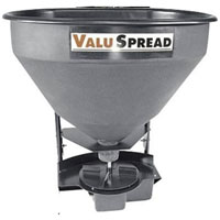 High Quality ValuSpread Multipurpose Spreader