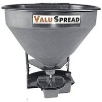 High Quality ValuSpread Multipurpose Spreader