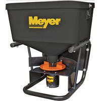 High Quality 240 Lb. Capacity Meyer Tailgate Spreader