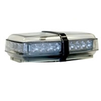 Vehicle Safety Light Bar
