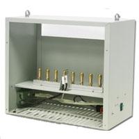 CO2 Generator Hydroponic Natural Gas/ Propane 8 Burner with Regulator