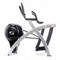 Refurbished Cybex Arc Trainer 600a Elliptical