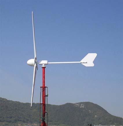 Wind Mill Wind Turbines Windmill Wind Power Wind Energy