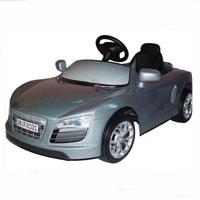 Audi R8 Power Wheel
