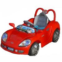 Brand New Martin R-Type Double Power Wheel