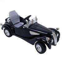Kalee Classic Car Power Wheel