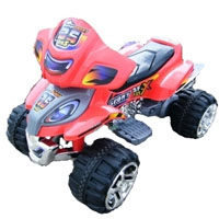 Kids Ride On ATV