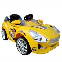 Brand New Hot Racer Power Wheel