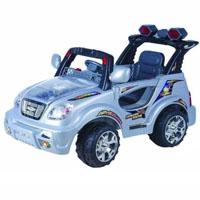 Kids Ride On Power Truck