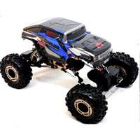 Rockslide RS10 XT Crawler