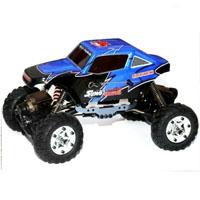 Sumo RC 1/24 Micro Crawler Truck