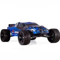Shredder XT Electric RC Car 1/6 Scale