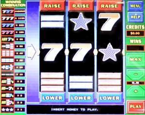 Play free casino games.com