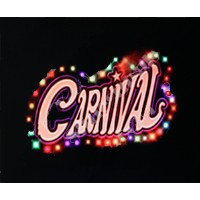 Carnival by Astro