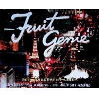 Fruit Genie by Global