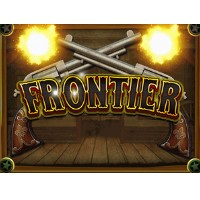 Frontier by IGS