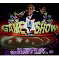 Game Show by IGS