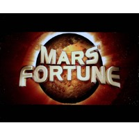 Mars Fortune by Astro