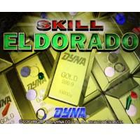 Skill El Dorado by Dyna