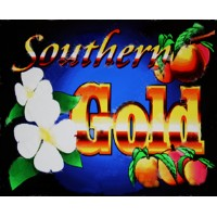 Southern Gold Multi-Game by Cadillac Jack