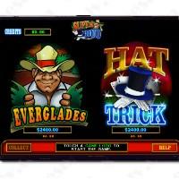 Nudge Super Duo Multi-Game