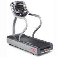 Refurbished Star Trac ETR-XE Treadmill Like New Not Used
