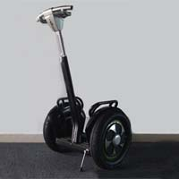 1600 Watt 2 Wheel Balance Segway Seg Scooter