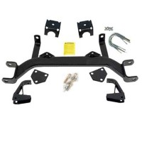 "Brand New High Quality 5"" Axle Lift Kit for EZGO TXT (Gas) 94-01"