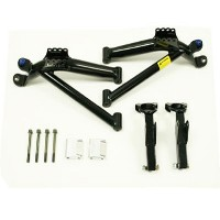 "Brand New High Quality 6"" Lift Kit for Yamaha G9 (Gas/Electric) and G2 85-95"