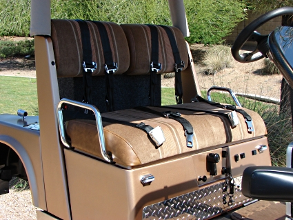 1985 yamaha golf cart pictures to pin on pinterest pinsdaddy for Yamaha sun classic parts