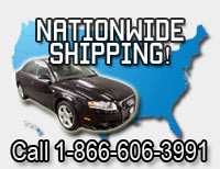 We Provide Nationwide Shipping. Call 1-866-606-3991.