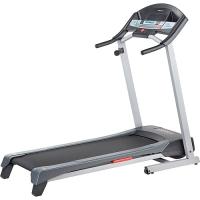 Brand New Weslo Cadence G 5.9 Treadmill