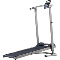Brand New Weslo Crosswalk G 3.2 Treadmill