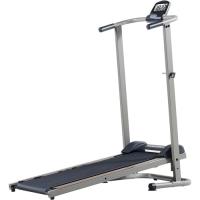 Brand New Weslo CardioStride 3.0 Treadmill