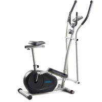 Brand New Weslo Momentum G 3.2 Elliptical