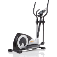 Brand New Weslo Momentum R 5.2 Elliptical