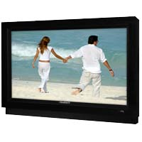 "32"" SunBriteTV Pro Line True Outdoor All-Weather LCD Television - Model 3220HD"