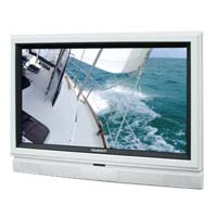 "32"" SunBriteTV Signature Series True Outdoor All-Weather LCD Television - Model 3260HD"