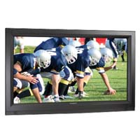 "46"" SunBriteTV Signature Series True Outdoor All-Weather LCD Television - Model 4660HD"