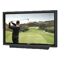 "65"" SunBriteTV Signature Series True Outdoor All-Weather LED Television - Model 6560HD"