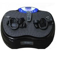Brand New 500 Watt Portable Whole Body Vibration Plate Exercise Machine