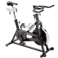 Refurbished Schwinn Johnny G Pro Indoor Cycle Like New Not Used